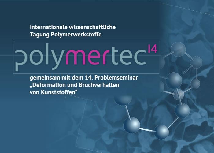 polymertec_merseburg