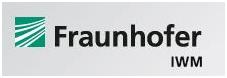 logo_Frauenhofer-IWM