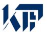 logo_KTP