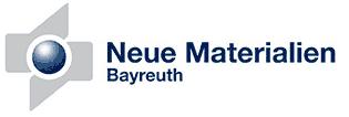 logo_Neue-Materialien-Bayreuth