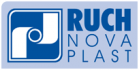 logo_RUCH-Novoplast