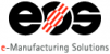 logo_e-Manufactoring-Solutions
