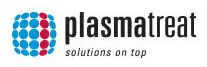 logo_plasmatreat