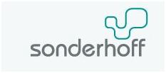 logo_sonderhof