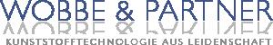 Kunststofftechnologie Wobbe & Partner